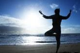 איך להישאר שפוי ויציב