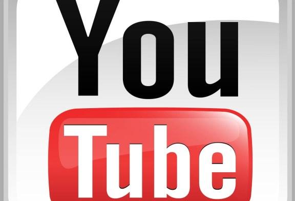 טרופיק צפיות ביוטיוב