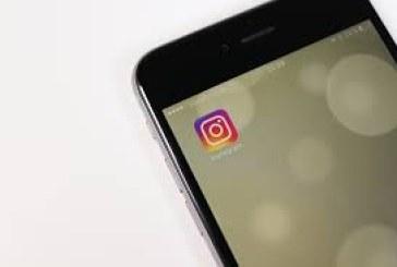 טראפיקס פרסום במדיה חברתית