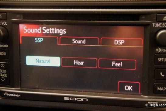 מדריך למתחילים לשדרוג מערכת האודיו לרכב